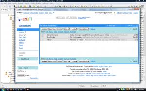 wemail-desktop