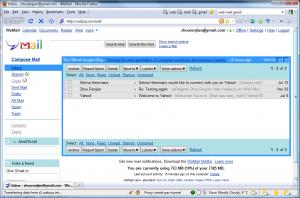 wemail-list
